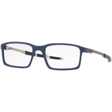 Imagem dos óculos OK8097 0352