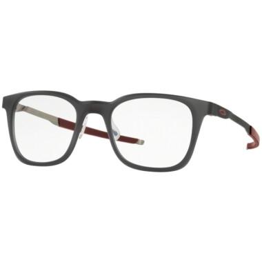 Imagem dos óculos OK8103 0249