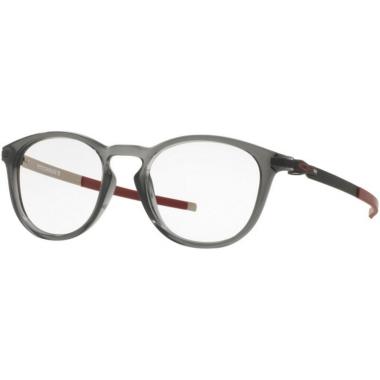 Imagem dos óculos OK8105 0250 5019
