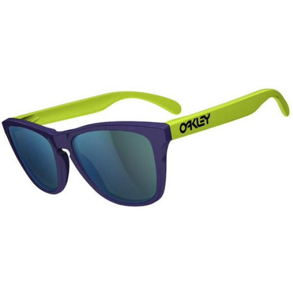 Imagem dos óculos OK9013 B955