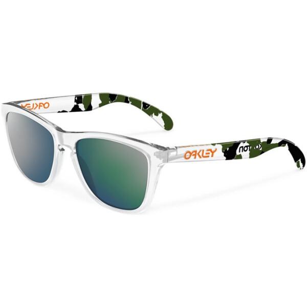 Imagem dos óculos OK9013 24-436
