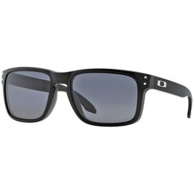 Imagem dos óculos OK9102 02 57