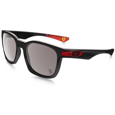 Imagem dos óculos OK9175 34