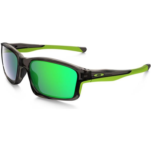 Imagem dos óculos OK9247 04