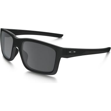 Imagem dos óculos OK9264 05