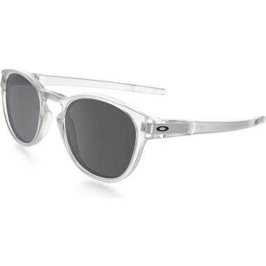 Imagem dos óculos OK9265 04