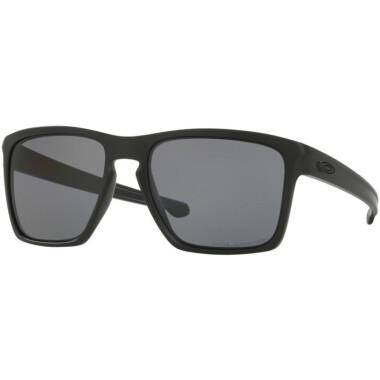 Imagem dos óculos OK9341 01