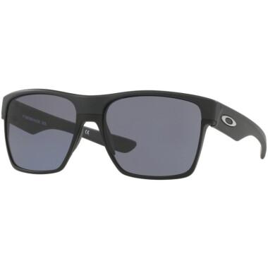 Imagem dos óculos OK9350 03