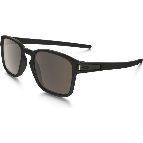 Imagem dos óculos OK9353 01
