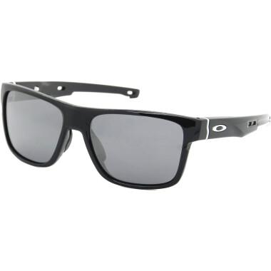 Imagem dos óculos OK9361 0257