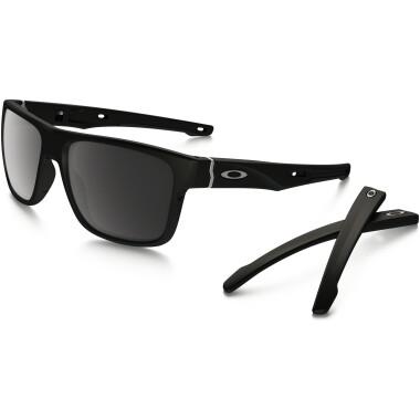 Imagem dos óculos OK9361 06