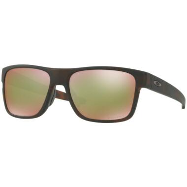 Imagem dos óculos OK9361 1057