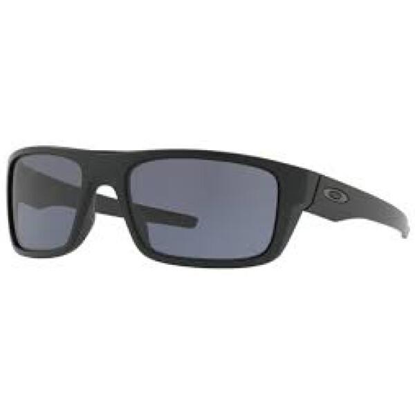Imagem dos óculos OK9367 0160