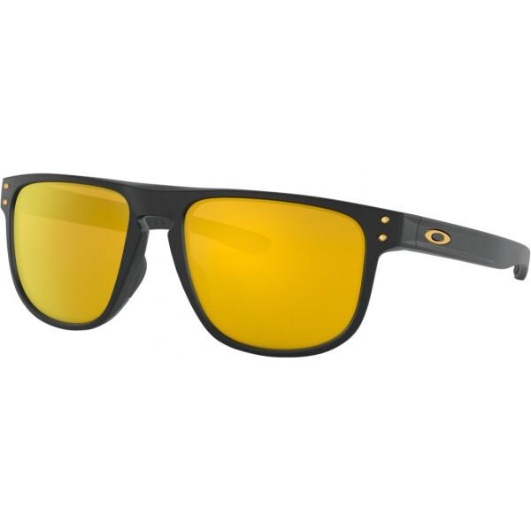 Imagem dos óculos OK9377 0555