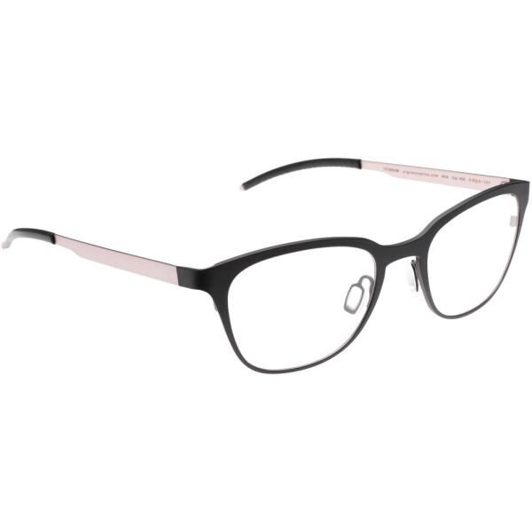Imagem dos óculos ORG.AVA 532 5120