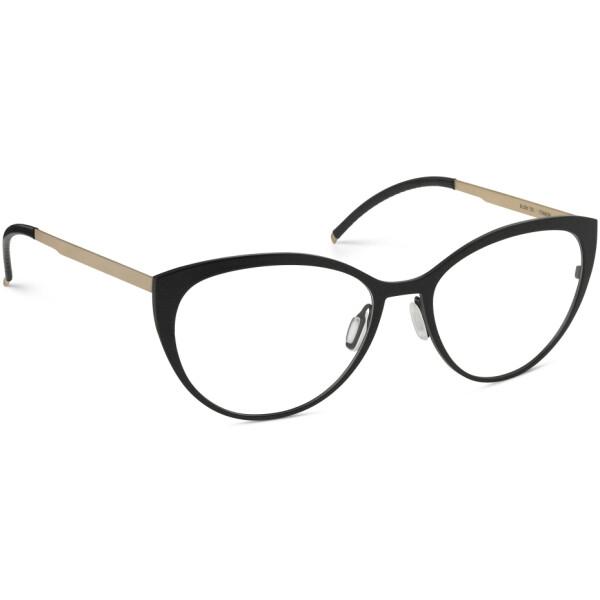 Imagem dos óculos ORG.BLUSH 703 5517