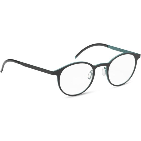 Imagem dos óculos ORG.CRISTOBAL 743 4622
