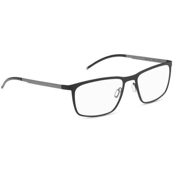 Imagem dos óculos ORG.GRADIENT 403 5919