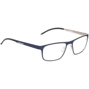 Imagem dos óculos ORG.JAVIER 665 5518