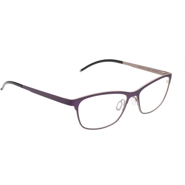 Imagem dos óculos ORG.MARGOT 586 5616