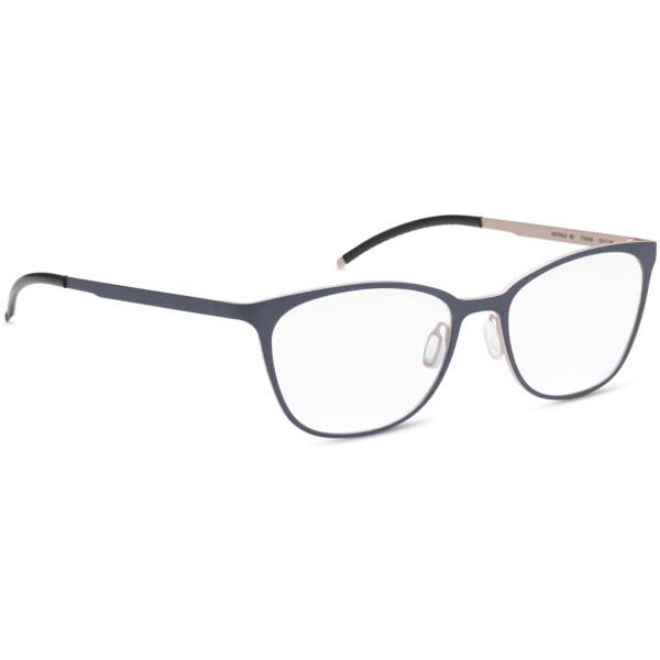 Imagem dos óculos ORG.NASTASSJA 860 5317
