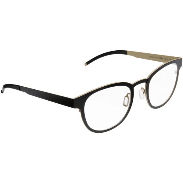 Imagem dos óculos ORG.OLDMAN 482