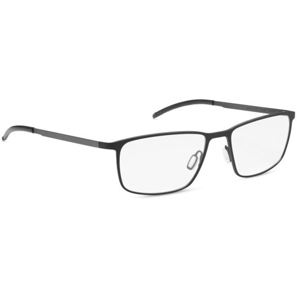 Imagem dos óculos ORG.SUPERCELL 804 5618