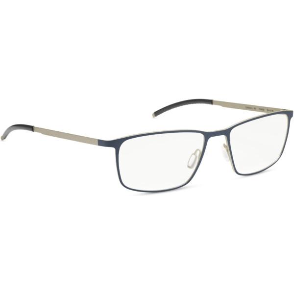 Imagem dos óculos ORG.SUPERCELL 809 5618