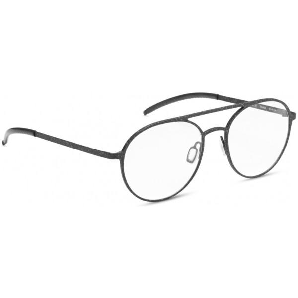 Imagem dos óculos ORG.TAURUS 747 5018