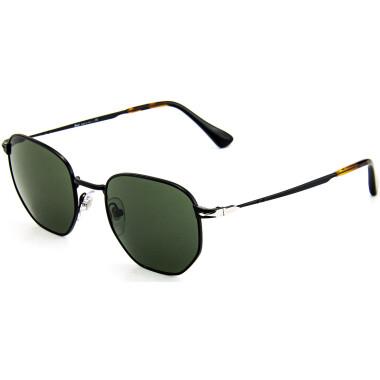 Imagem dos óculos PER2446 1078/31