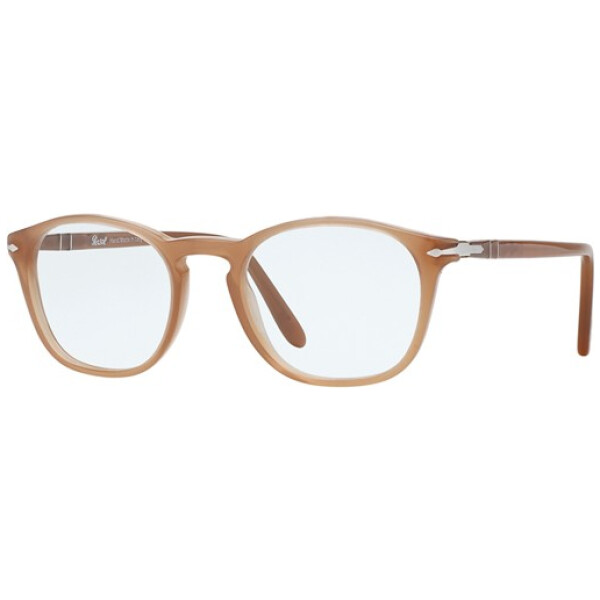 Imagem dos óculos PER3007V 1014 4819