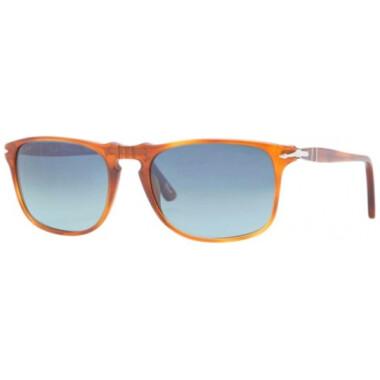 Imagem dos óculos PER3059 96/S3 54