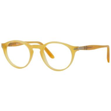 Imagem dos óculos PER3092V 9010 4819