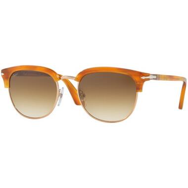 Imagem dos óculos PER3105 960/51