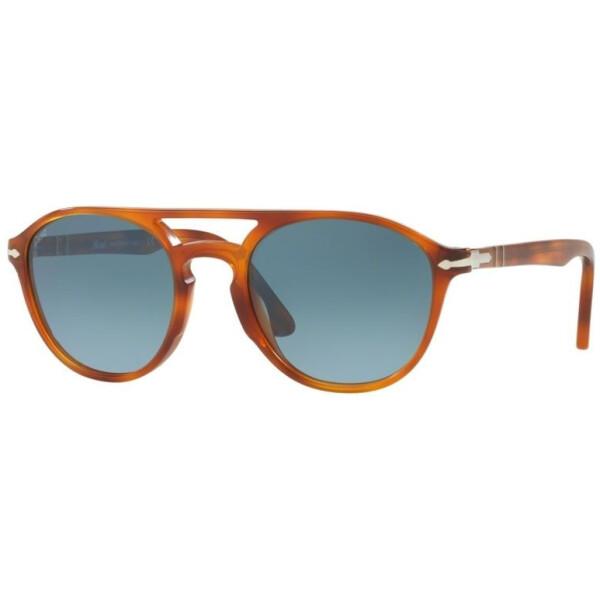 Imagem dos óculos PER3170 9041/Q8