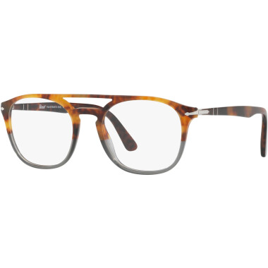 Imagem dos óculos PER3175V 9044 5219