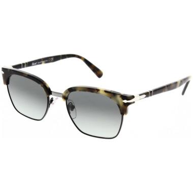 Imagem dos óculos PER3199S 107171 53