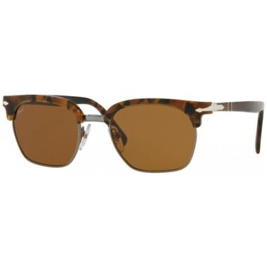 Imagem dos óculos PER3199S 107333 53