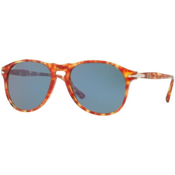 Imagem dos óculos PER6649 106056
