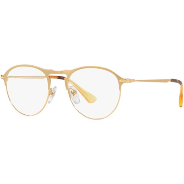 Imagem dos óculos PER7092V 1069 5019