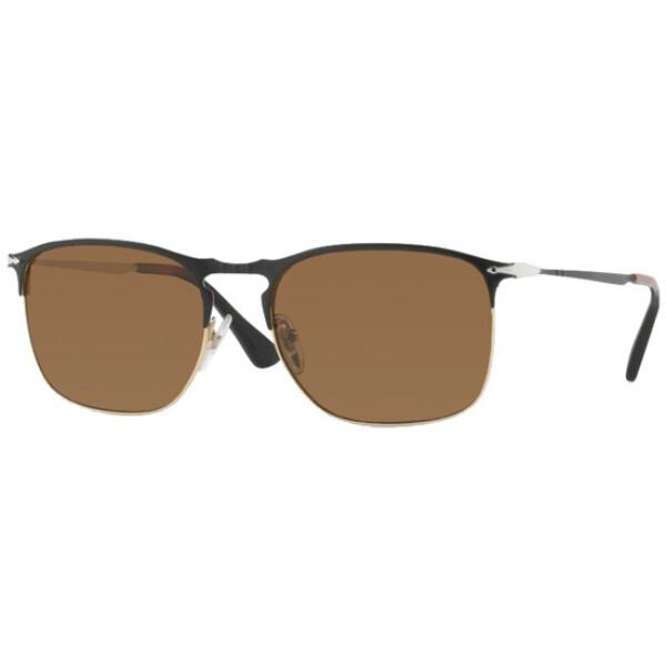 Imagem dos óculos PER7359 1070/57