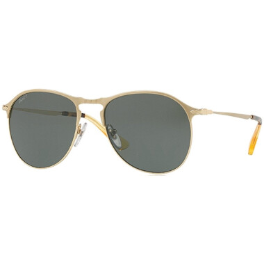 Imagem dos óculos PER7649 1069/58 56