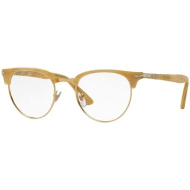 Imagem dos óculos PER8129V 1046 5020
