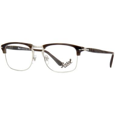 Imagem dos óculos PER8359V 1045 5319