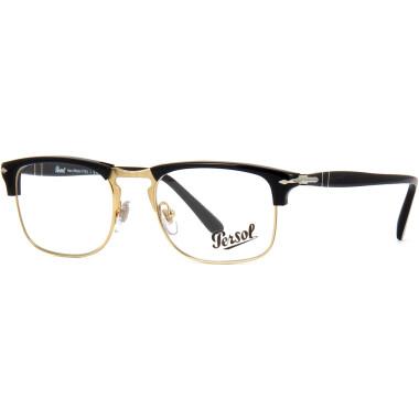 Imagem dos óculos PER8359V 95 5119