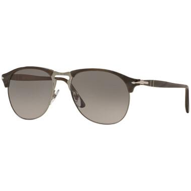 Imagem dos óculos PER8649 1045/M3 56