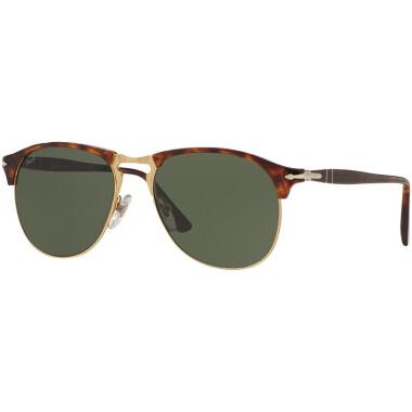 Imagem dos óculos PER8649 24/31 56