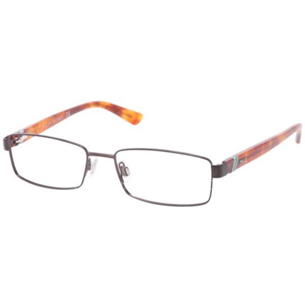 Imagem dos óculos PH1144 9265 5416