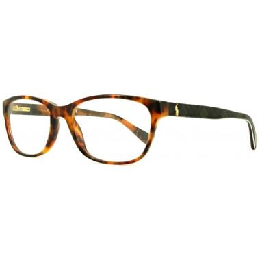 Imagem dos óculos PH2127 5494 5417