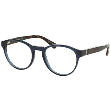 Imagem dos óculos PH2128 5498 4820